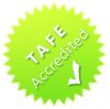 Tafe Accredited Groomer