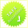 Tafe Accredited Groomer